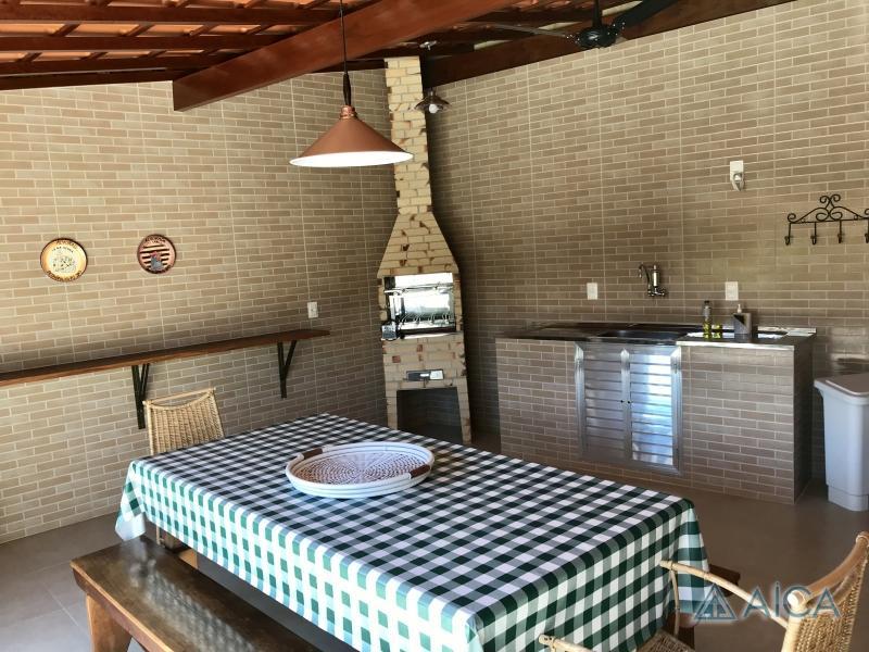 Casa à venda em Centro, Três Rios - Foto 7