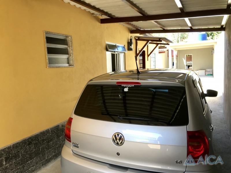 Casa à venda em Centro, Três Rios - Foto 2