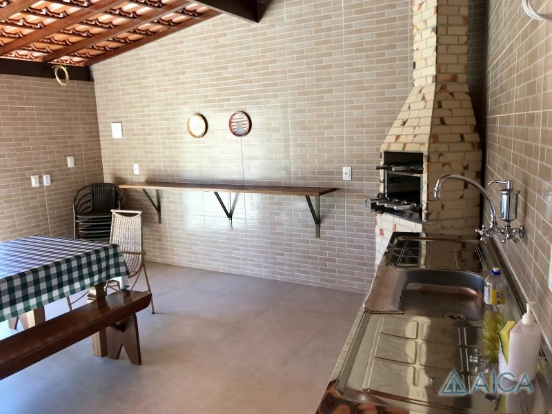 Casa à venda em Centro, Três Rios - Foto 6