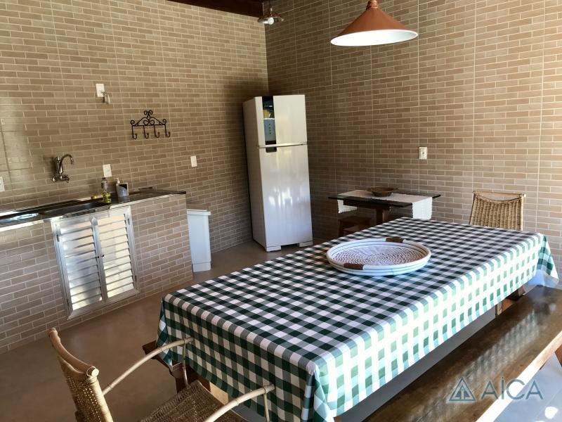 Casa à venda em Centro, Três Rios - Foto 5
