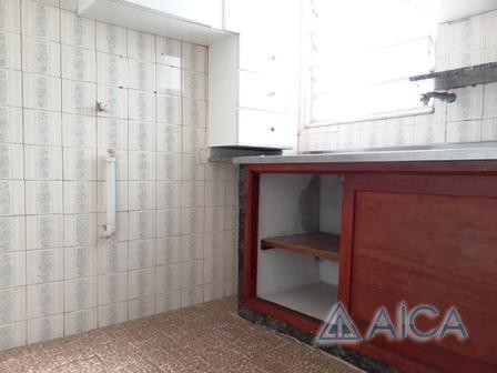 Foto - [2192] Apartamento Petrópolis, Coronel Veiga