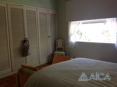 Apartamento para Alugar  à venda em Centro, Petrópolis - RJ - Foto 3