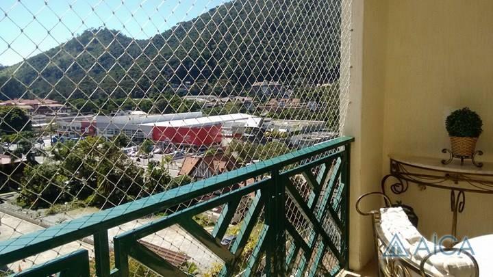 Apartamento à venda em Itaipava, Petrópolis - Foto 13