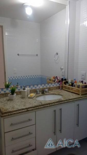 Apartamento à venda em Itaipava, Petrópolis - Foto 7
