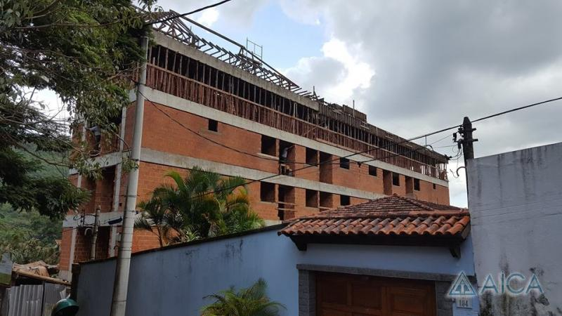 Foto - [2421] Apartamento Petrópolis, Itaipava