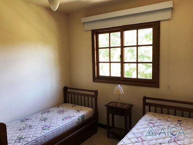 Apartamento para Alugar em Nogueira, Petrópolis - Foto 3