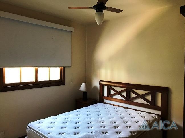 Apartamento para Alugar em Nogueira, Petrópolis - Foto 4