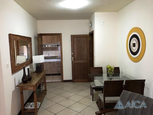 Apartamento para Alugar em Nogueira, Petrópolis - Foto 6