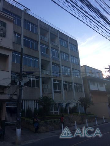 Foto - [2435] Apartamento Petrópolis, Mosela