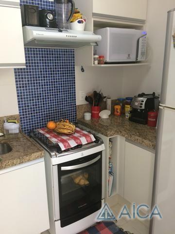 Apartamento à venda em Mosela, Petrópolis - Foto 3