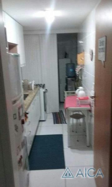 Foto - [2452] Apartamento Petrópolis, Itaipava