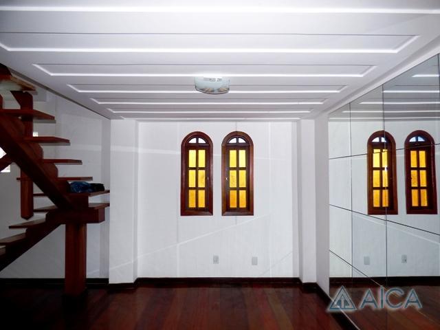 Casa à venda em Simeria, Petrópolis - Foto 12