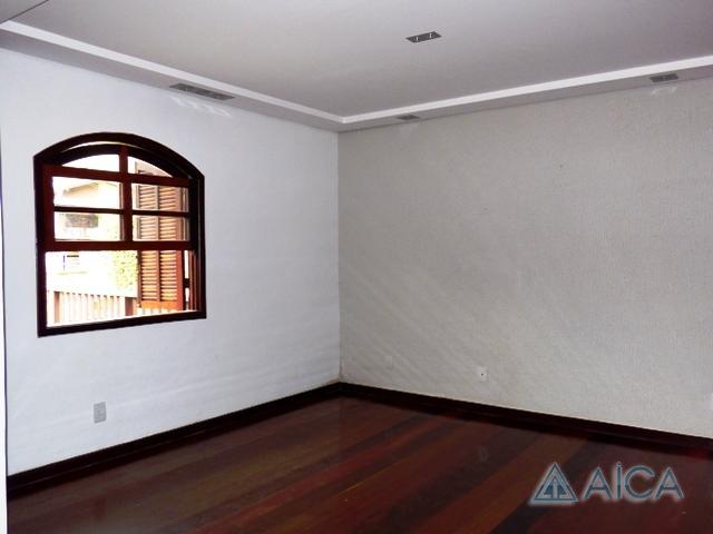 Casa à venda em Simeria, Petrópolis - Foto 11