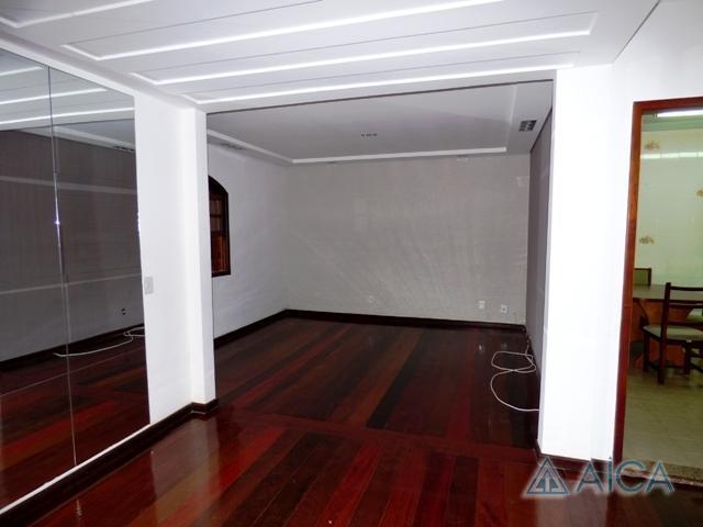 Casa à venda em Simeria, Petrópolis - Foto 10