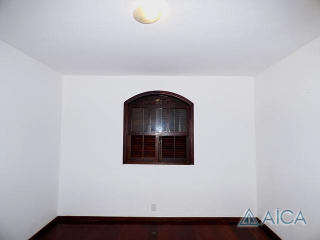 Casa à venda em Simeria, Petrópolis - Foto 9