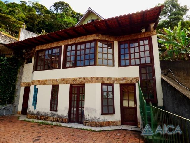 Casa à venda em Simeria, Petrópolis - Foto 3