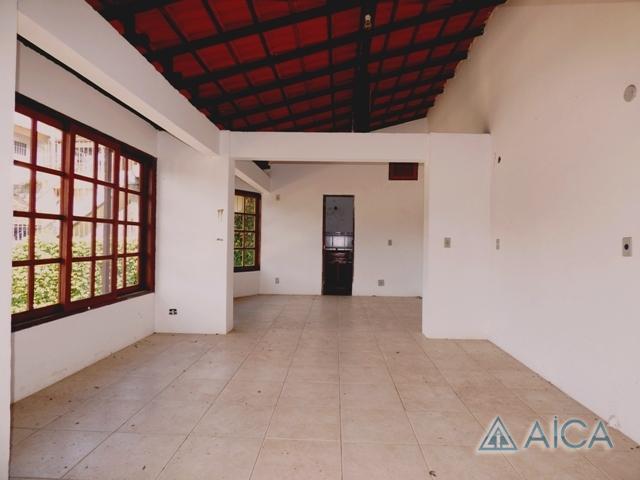 Foto - [2453] Casa Petrópolis, Simeria
