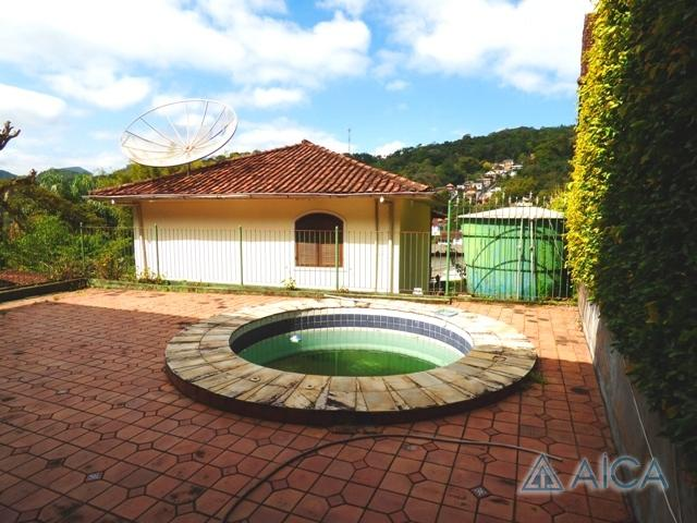 Casa à venda em Simeria, Petrópolis - Foto 13