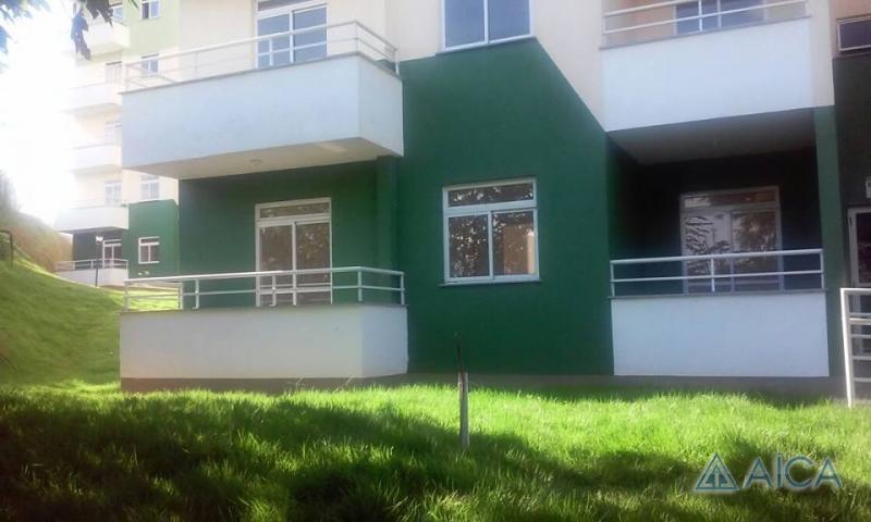 Apartamento à venda em Centro, Três Rios - Foto 1