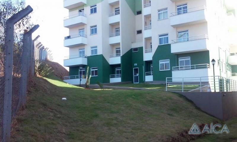 Apartamento à venda em Centro, Três Rios - RJ - Foto 2