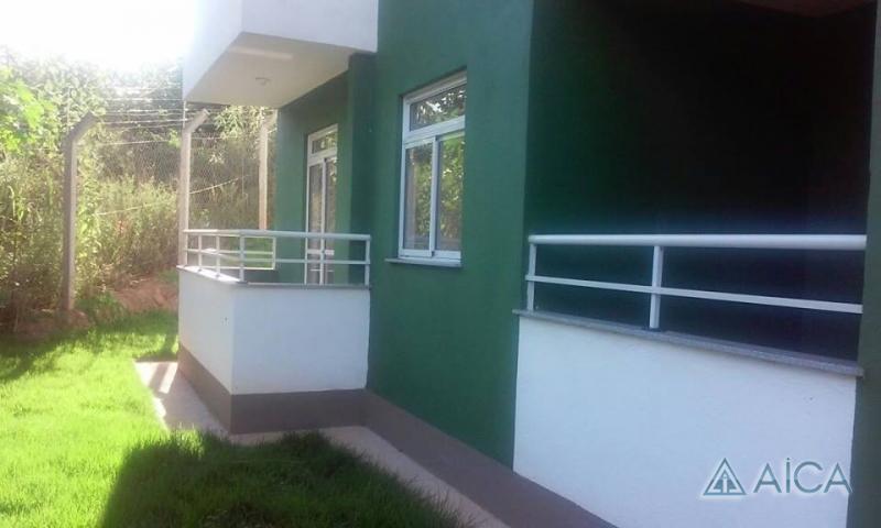 Apartamento à venda em Centro, Três Rios - RJ - Foto 4