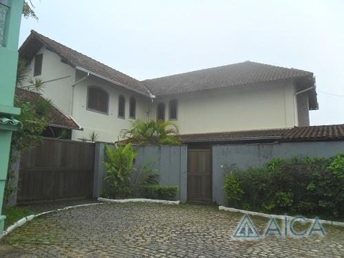Casa à venda em Alto da Serra, Petrópolis - Foto 13