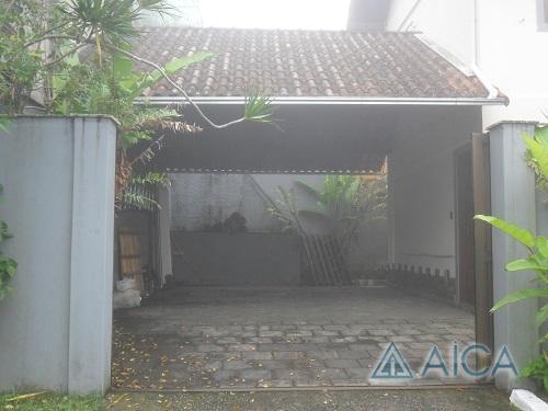 Casa à venda em Alto da Serra, Petrópolis - Foto 12