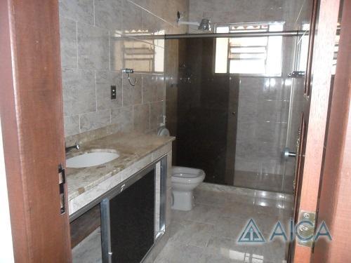 Casa à venda em Alto da Serra, Petrópolis - RJ - Foto 9