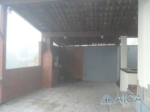 Casa à venda em Alto da Serra, Petrópolis - RJ - Foto 12