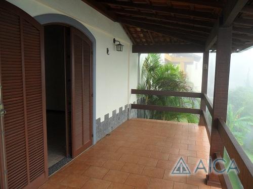 Casa à venda em Alto da Serra, Petrópolis - Foto 14