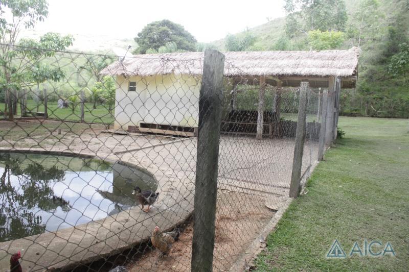 Fazenda / Sítio à venda em Secretário, Petrópolis - Foto 2