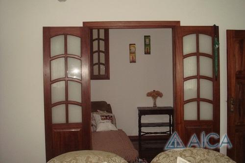 Apartamento à venda em Quitandinha, Petrópolis - RJ - Foto 3