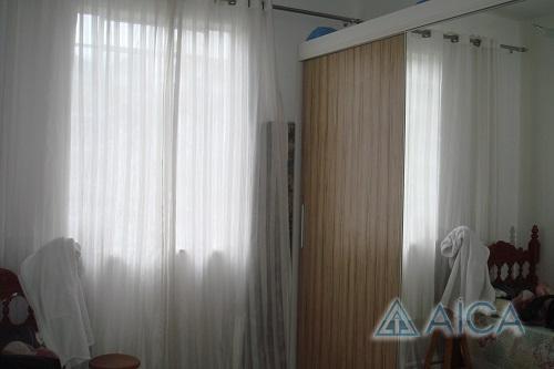 Apartamento à venda em Quitandinha, Petrópolis - RJ - Foto 9