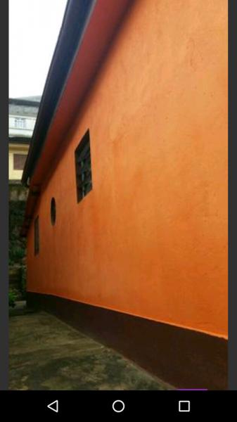 Casa à venda em São Sebastião, Petrópolis - Foto 2