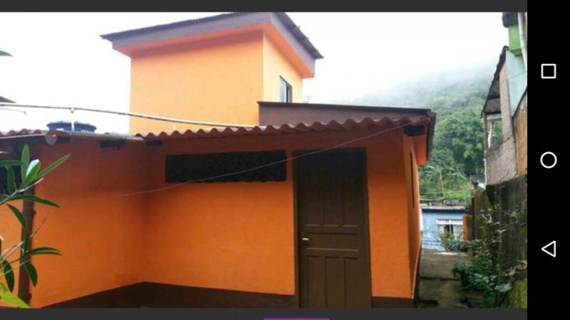 Casa à venda em São Sebastião, Petrópolis - Foto 3