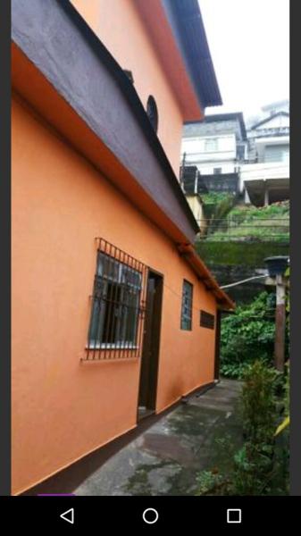 Casa à venda em São Sebastião, Petrópolis - Foto 6