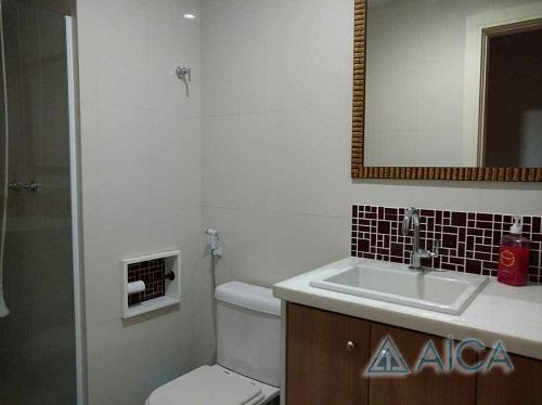 Apartamento à venda em Bingen, Petrópolis - RJ - Foto 2