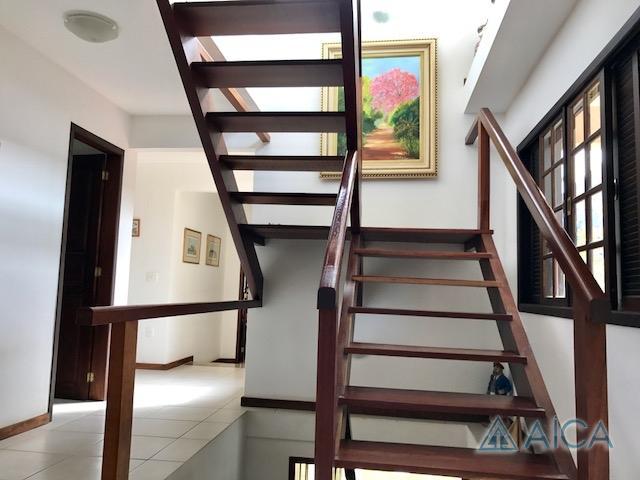Foto - [2513] Casa Petrópolis, Itaipava