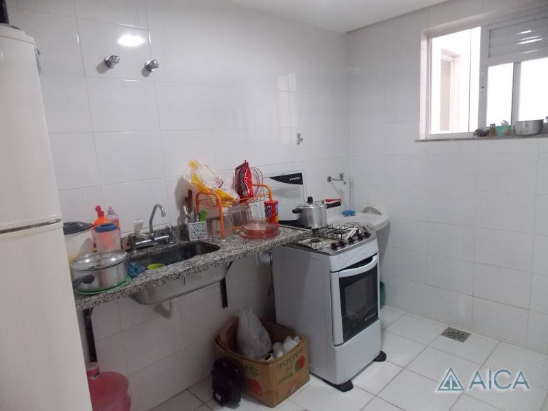 Foto - [2523] Apartamento Petrópolis, Quitandinha