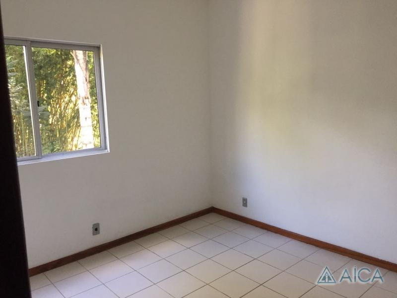 Apartamento à venda em Nogueira, Petrópolis - Foto 1