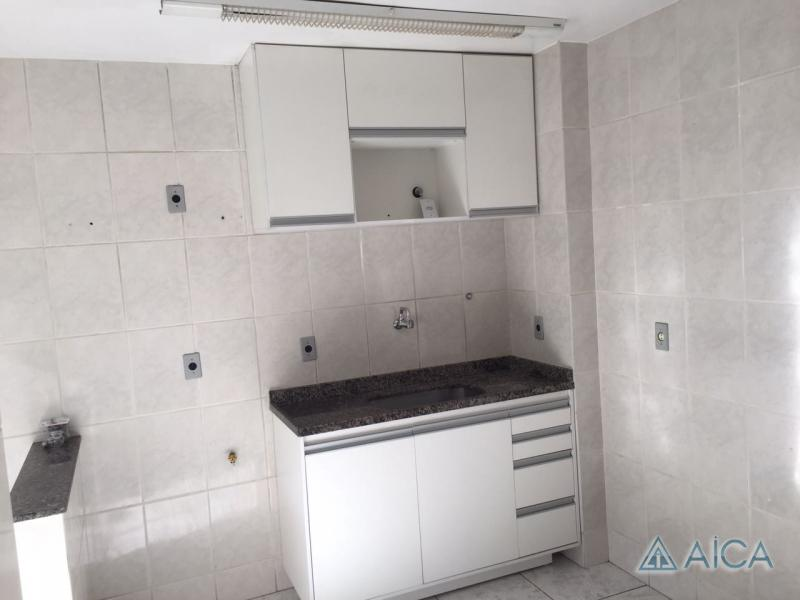 Apartamento à venda em Nogueira, Petrópolis - Foto 8