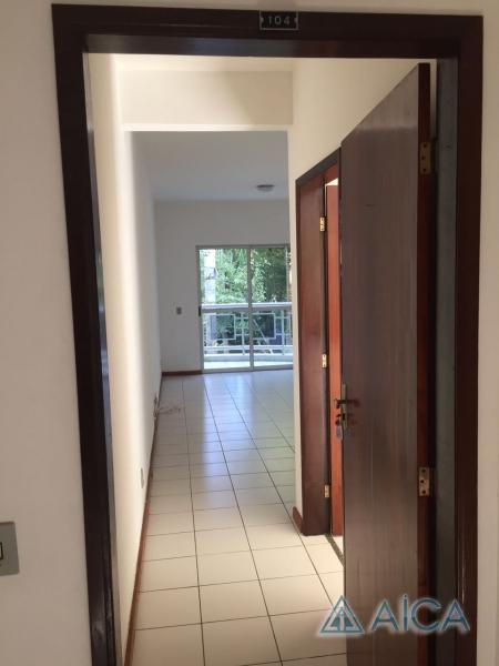 Apartamento à venda em Nogueira, Petrópolis - Foto 4