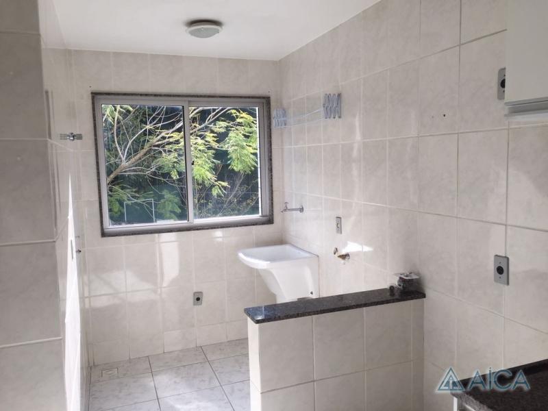 Apartamento à venda em Nogueira, Petrópolis - Foto 2