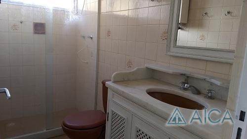 Foto - [2538] Apartamento Petrópolis, Bingen