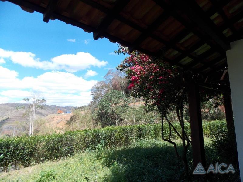 Foto - [2547] Casa Areal, Centro