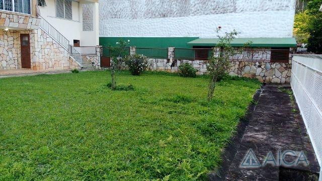 Foto - [2552] Casa Petrópolis, Vila Militar