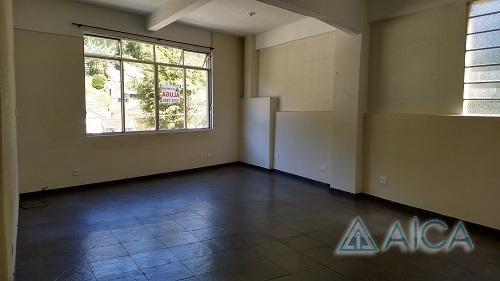 Apartamento para Alugar em Mosela, Petrópolis - Foto 1