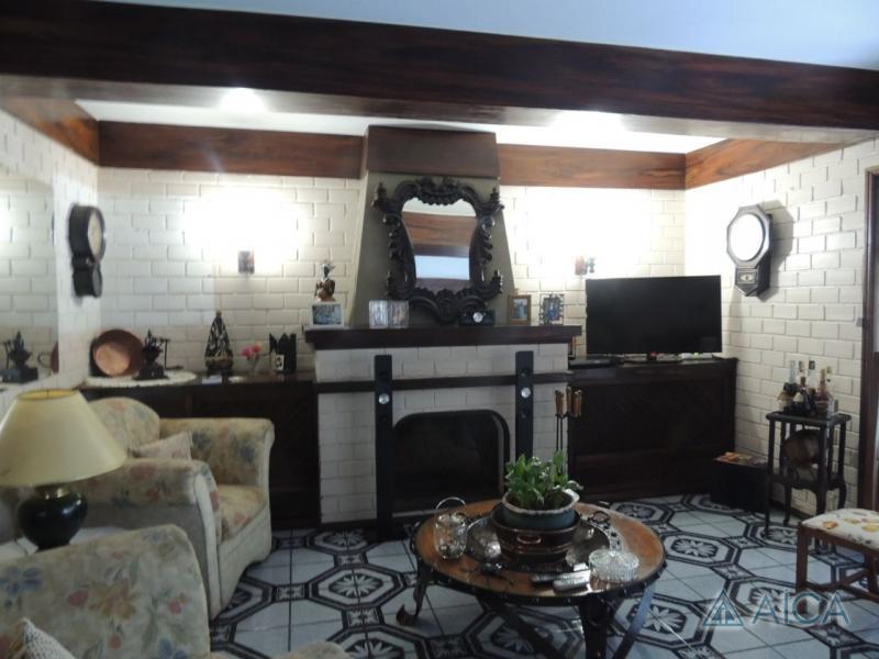 Casa à venda em Castelanea, Petrópolis - Foto 11