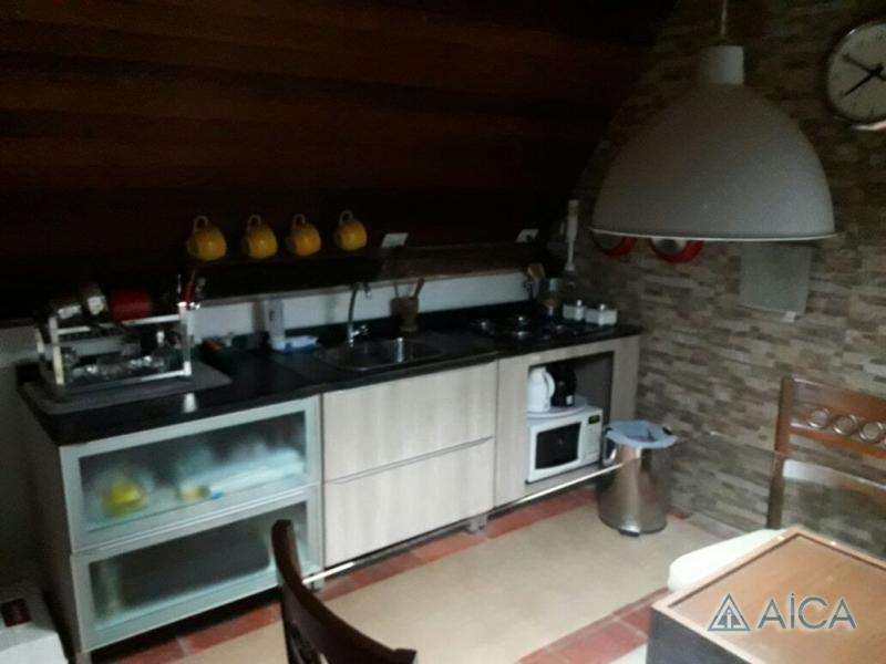 Casa à venda em Castelanea, Petrópolis - Foto 6
