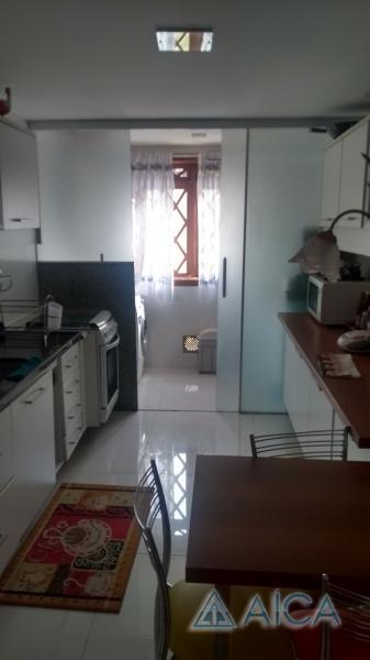 Foto - [2573] Apartamento Petrópolis, Itaipava